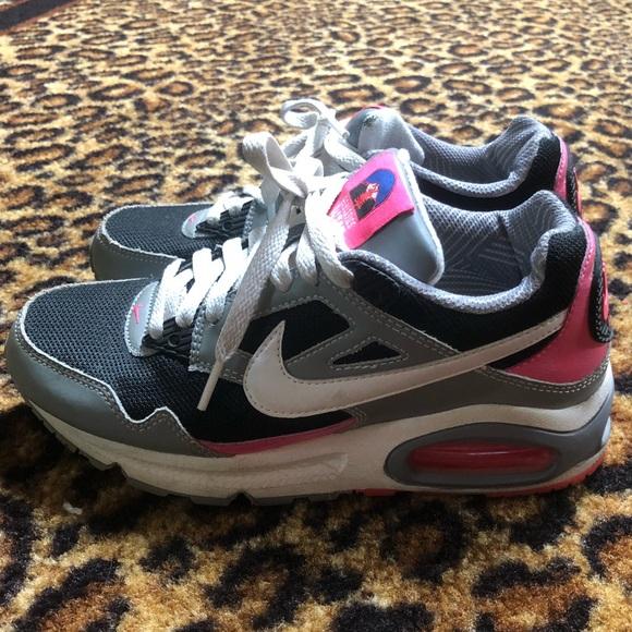 buy popular 211ef f8f12 Nike Air Max Shoe